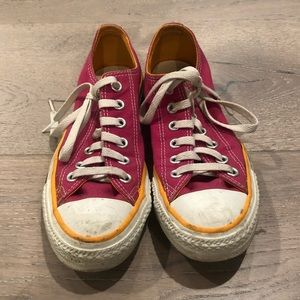 Rare Converse from Tokyo!